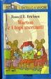 Cover of Warton e i topi mercanti