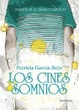 Cover of Los cines somnios