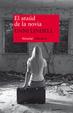 Cover of El ataúd de la novia