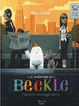 Cover of Le avventure di Beekle