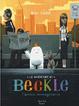 Cover of Le avventure di Beekle