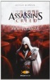 Cover of Assassin's Creed. Fratellanza