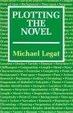 Cover of Plotting the Novel