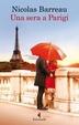 Cover of Una sera a Parigi