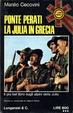 Cover of Ponte Perati