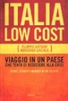 Cover of Italia low cost