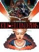 Cover of Kill 6 Billion Demons, Book One