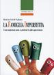 Cover of La famiglia imperfetta