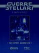 Cover of Guerre Stellari - Il Gioco di Ruolo