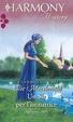 Cover of Un sir per l'istitutrice