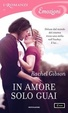 Cover of In amore solo guai