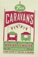 Cover of Two Caravans