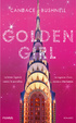 Cover of Golden Girl