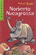 Cover of Norberto Nucagrossa