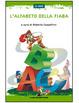 Cover of L'alfabeto della fiaba