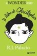 Cover of Il libro di Christopher