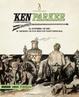 Cover of Ken Parker n. 11