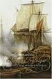 Cover of Nelson's Trafalgar