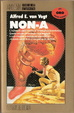 Cover of Non-A