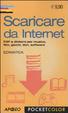 Cover of Scaricare da Internet