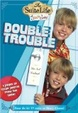 Cover of Suite Life of Zack & Cody, The #2