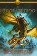 Cover of El héroe perdido