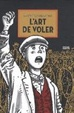 Cover of L'art de voler