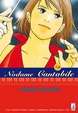Cover of Nodame Cantabile vol. 3