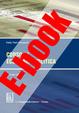 Cover of Corso di economia politica