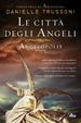 Cover of Le città degli angeli