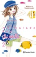 Cover of Marmalade Boy Little #2