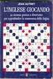 Cover of L'inglese giocando