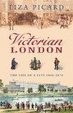 Cover of Victorian London