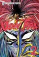 Cover of Ushio e Tora Perfect Edition vol. 2