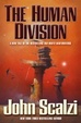 Cover of The Human Division
