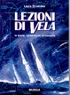 Cover of Lezioni di vela