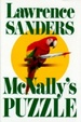 Cover of McNally's Puzzle
