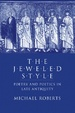 Cover of The Jeweled Style