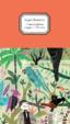 Cover of Il meraviglioso viaggio di Octavio