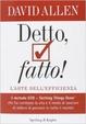 Cover of Detto, fatto!