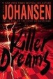 Cover of Killer Dreams