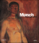 Cover of Edvard Munch. Io e gli altri