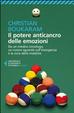 Cover of Il potere anticancro delle emozioni