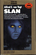 Cover of Slan