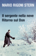Cover of Il sergente nella neve / Ritorno sul Don