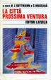 Cover of La Città prossima ventura