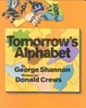Cover of Tomorrow's Alphabet