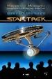 Cover of Quando al cinema c'è Star Trek