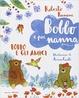 Cover of Bobbo e gli amici