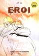 Cover of Eroi